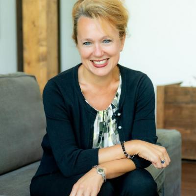 Vania Sakelaris's picture