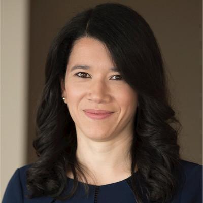 Paula Fagundes-Ventura's picture