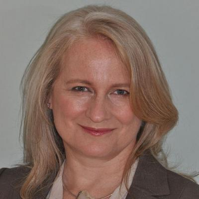 Nancy Alexander's picture