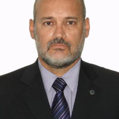Paulo R.G. Santos's picture