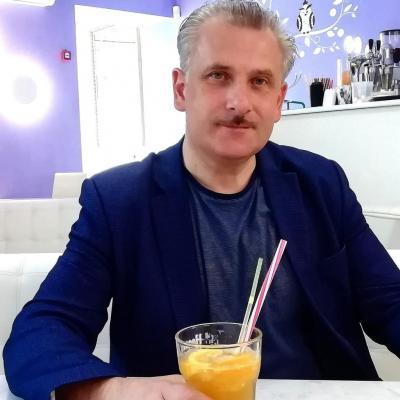 Aleksey Gerashchenko's picture