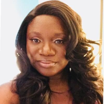 Lilian Ebuoma's picture