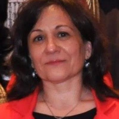 Antónia Coxito's picture