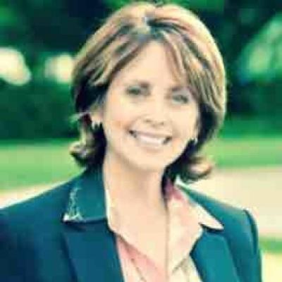 Leslie Solomon's picture