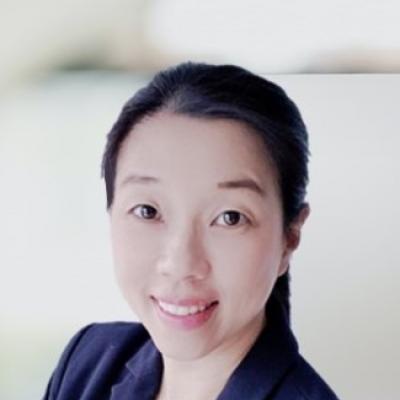 Joanne Chua's picture