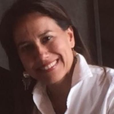 Paula Valente's picture