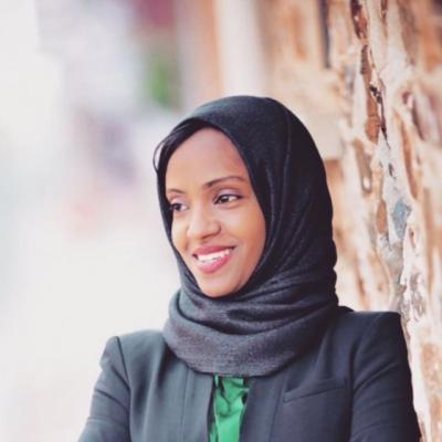 Nejat Abdurahman's picture