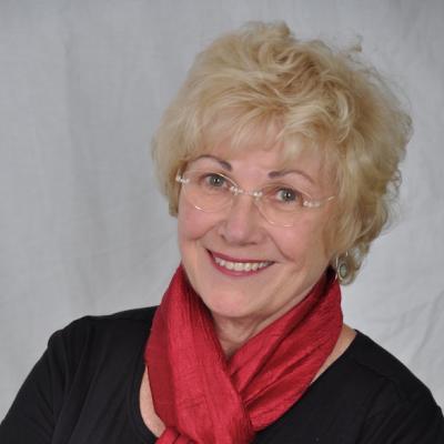 Eileen Thayser's picture