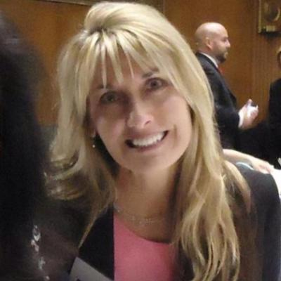 Valerie Hadeed's picture