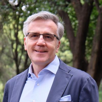 Guido Cattaneo's picture