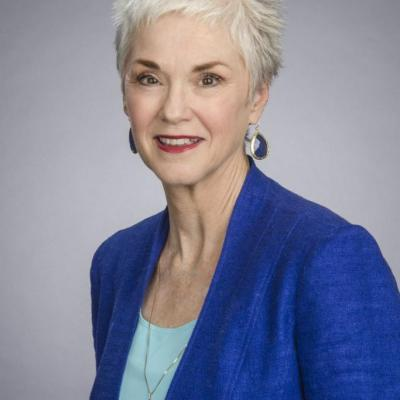 Cynthia Burnham's picture