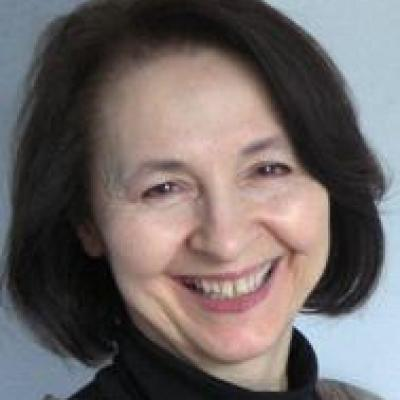 Tatiana Bachkirova's picture