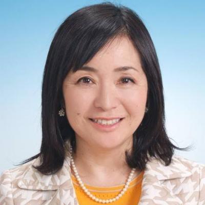 Noriko Sato's picture