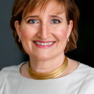 Tatiana Kaletsch's picture