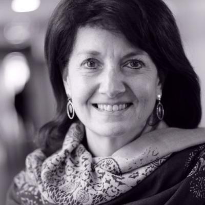 Teresa Nehra's picture