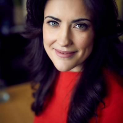 Lisa da Rocha's picture