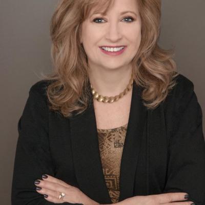 Diane Lazarowicz's picture