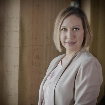 Miranda Walichowski's picture