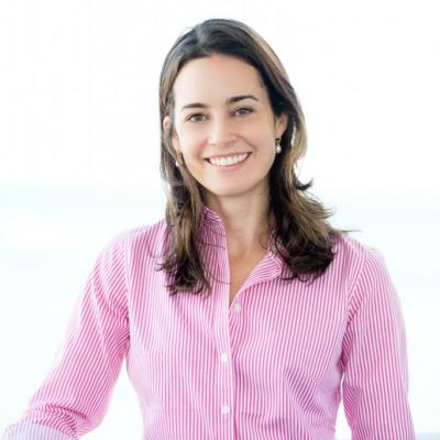 Adriana Naím, MD, BCC's picture