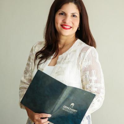 Brenda Velez's picture