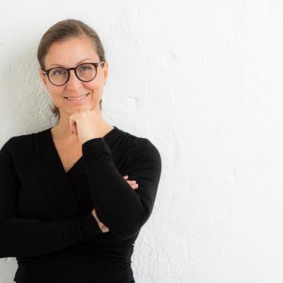 Elisabet Lagerstedt's picture