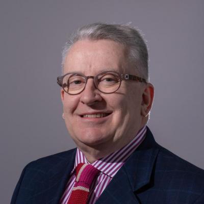 Paul van Hauen's picture