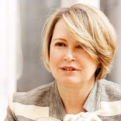 Beatrix Bauckhage's picture
