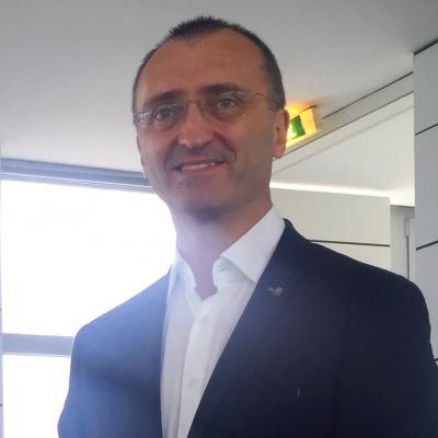 Rafal Milek-Horodyski's picture