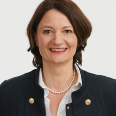 Kara Pientka's picture