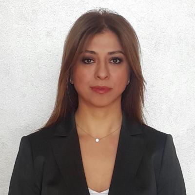 Ozlem Tekay's picture