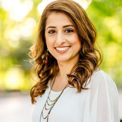 Annie Asad's picture