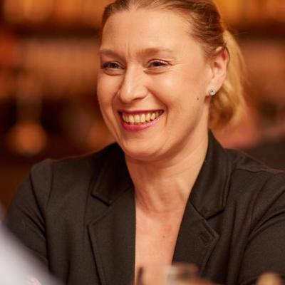 Claudia Salowski's picture