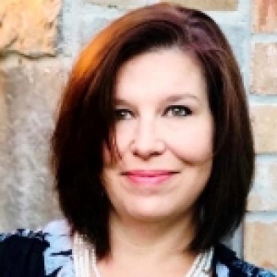 Dr. Johnna Nicole Burns's picture