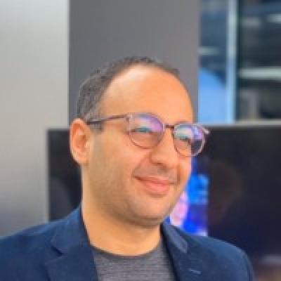 iyad Uakoub's picture