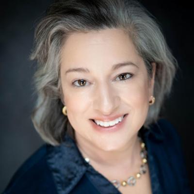 Annette Flynn's picture