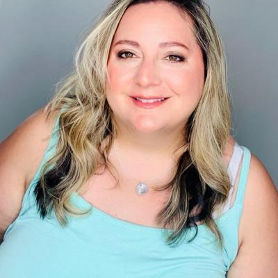 April Ondis's picture
