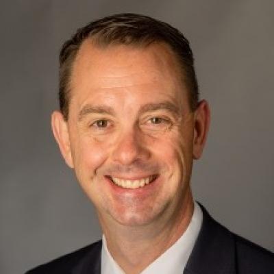 Mark J. Cappone's picture