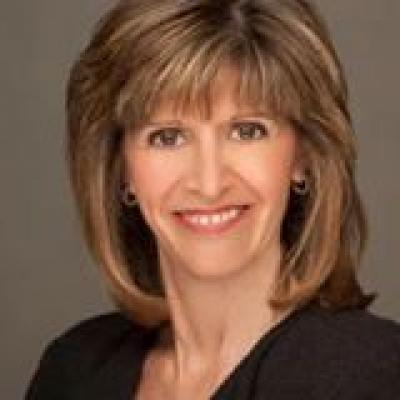 Susan Commander Samakow's picture