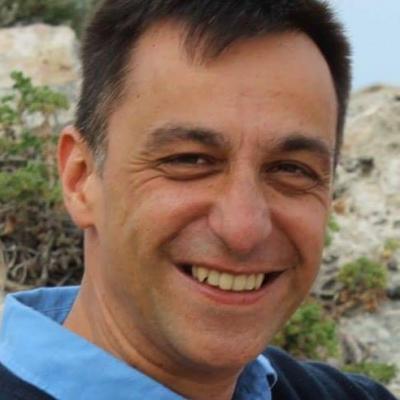 Rifat Malik's picture
