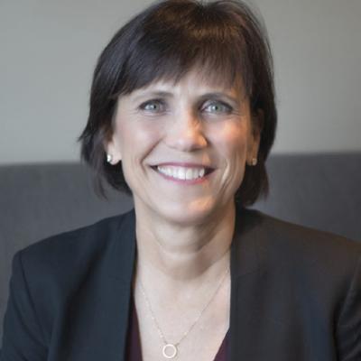 Paula Williamson Reid's picture