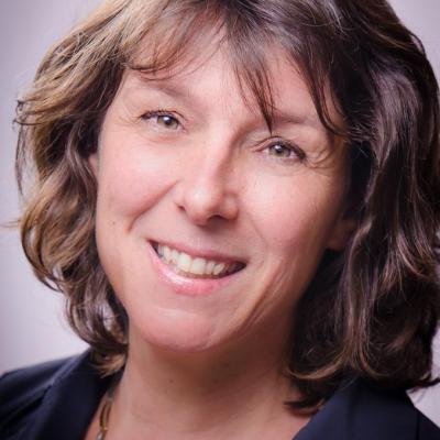 AnneMarie Calon's picture