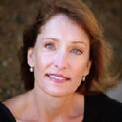Ann Getz, Ph.D.'s picture