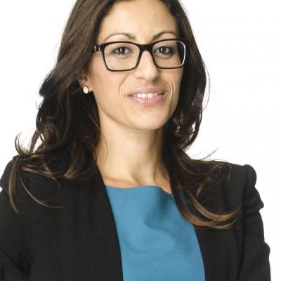Liana Cachia's picture