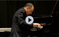 Chopin and The Power of Resilience