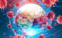 Pandemic Skills for Pandemic Times