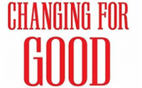 Changing for Good - James Prochaska