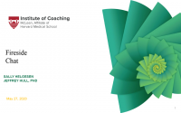 Coaching Women and Diverse Clients