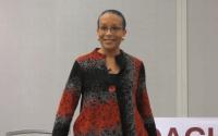 CoachX Suzanne Wilkins