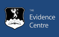 The Evidence Centre