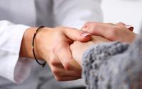 Exploring the Empathy Effect